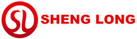 Industry Heaters Factory-ShengLong Electronic Heating Technology Co.,Ltd