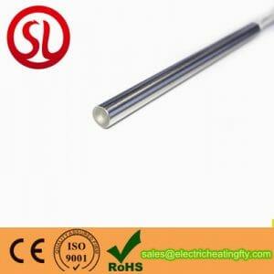 Mobile Phone 3D LCD Glass Hot Bending Machines Heating Cartridge Heater