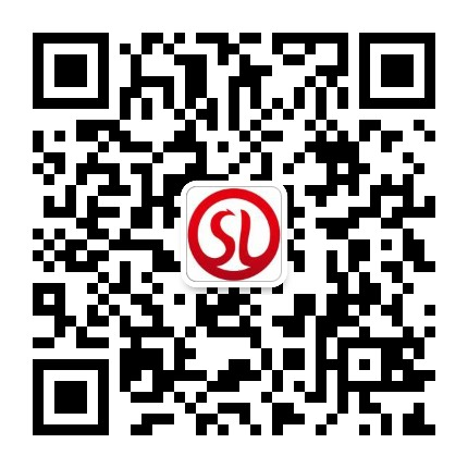 Shenglong heaters-Industry heater manufacturer