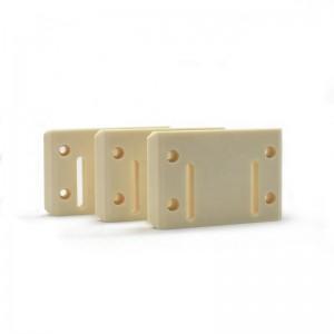 cubic zirconia jewelry sets  dental block