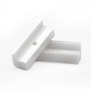 Zirconia Industrial Parts Advanced Zirconia Ceramics