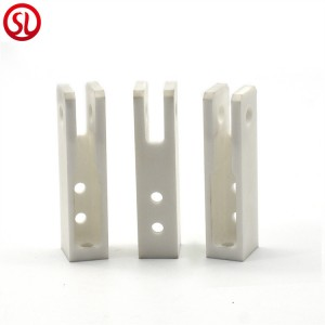 Customize high precision industrial ceramic grinding stone
