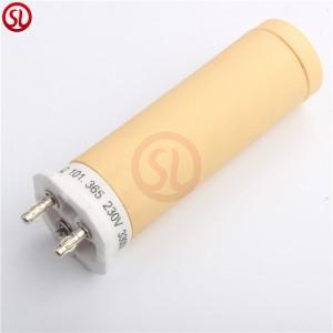 Ceramic Heating Element For Welding Machine