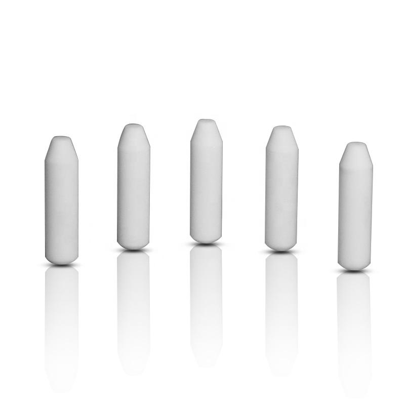 Customized Production Zirconia ZrO2 Ceramic Pin