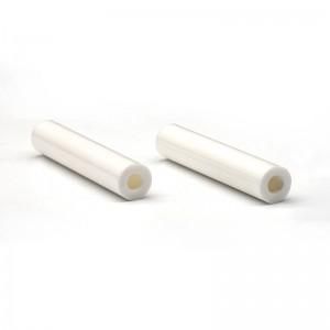 Al2O3 Aluminum Oxide Ceramic Plungers/Piston Pump