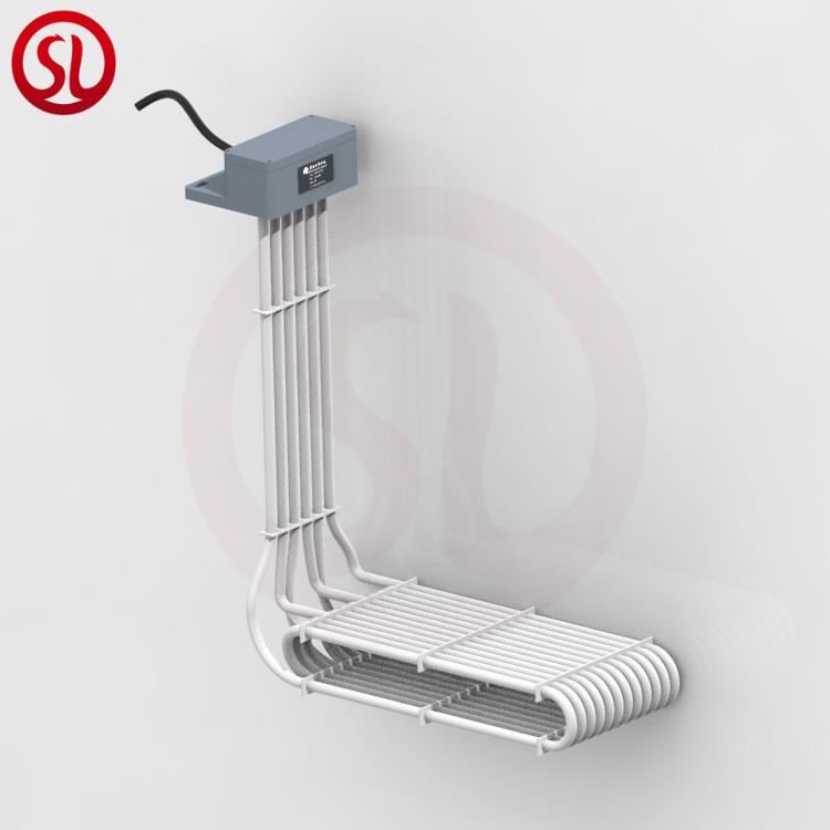Teflon Immersion Heater