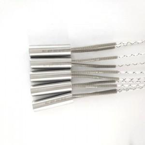 3d printer ceramic heater element