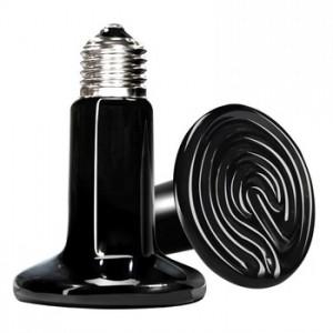 100w 150w 200w 300w 400w 500w Electric infrared ceramic heater lamp