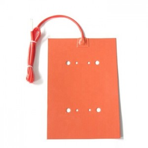 silicone heater blanket thermostat in pakistan