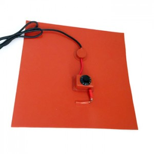 silicon carbon rod heater with best quality