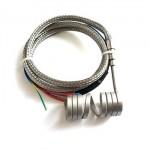 120V 220V Coil Heater for Extruding Machine
