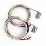 1000w 240v ceramic heating coil in india