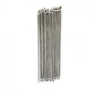 1ft 2ft 3ft 4ft 5ft 6ft electric industrial straight tubular heater