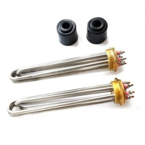 immersion heater 110 volts with the best quality