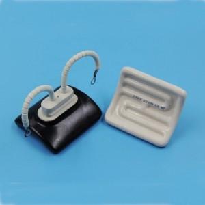 24v 50w micro mini flat ir ceramic heater prices for furnace
