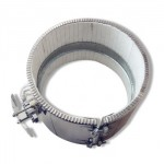 ceramic band heater 24v with best quality