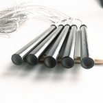 12 volt heating right angle cartridge heater