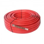freeze protection pipe heating silicone rubber heater resistance wire