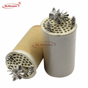 143.504 -ceramic heating element for LHS 60L 61L